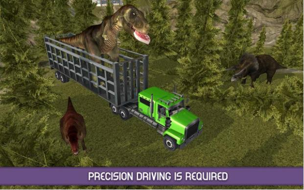 angry-dinosaur-zoo-transport