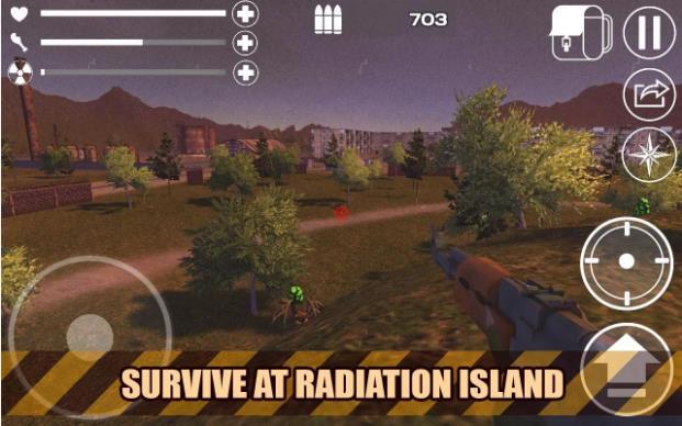 apocalypse-radiation-island-3d