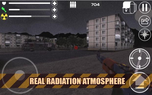 apocalypse-radiation-island-3d2