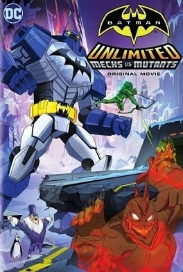 batman-unlimited-mech-vs-mutants
