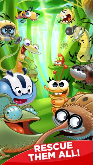 best-fiends-forever2