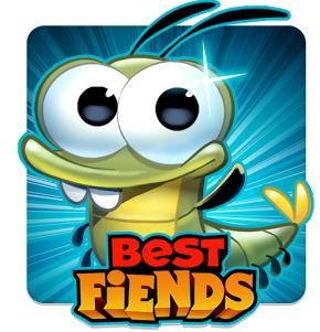 best-fiends-forever3