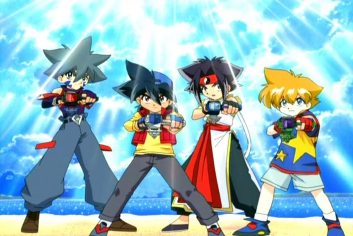 beyblade_v-force_bladebreakers