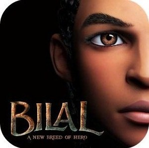 bilal-a-new-breed-of-hero3