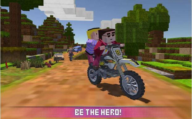 blocky-moto-bike-sim-2017
