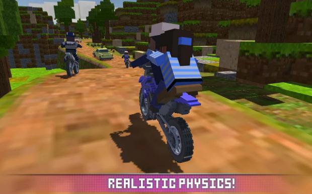 blocky-moto-bike-sim-20172