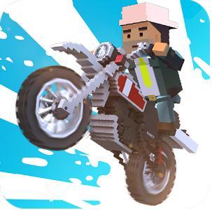 blocky-moto-bike-sim-20173