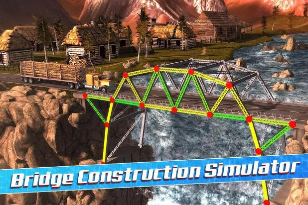 bridge-construction-simulator