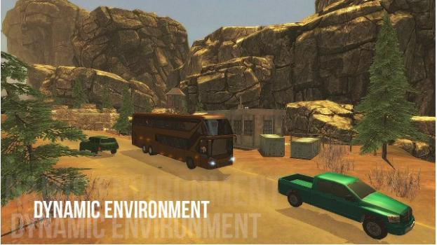 bus-simulator-coach-driver2