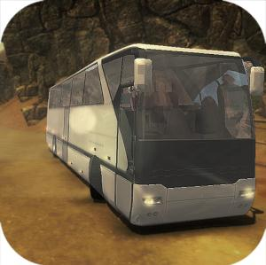 bus-simulator-coach-driver3