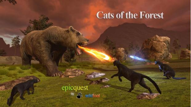 cats-of-the-forest2