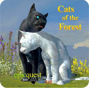 cats-of-the-forest3