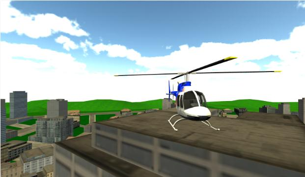 city-helicopter-game-3d2
