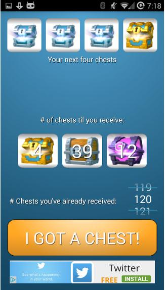 clash-chest-tracker2