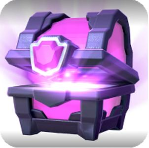 clash-chest-tracker3