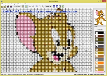 cstitch-0-9-5-free-cross-stitch-softwar