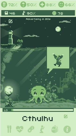 cthulhu-virtual-pet2