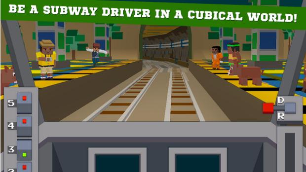 cube-subway-train-simulator-3d