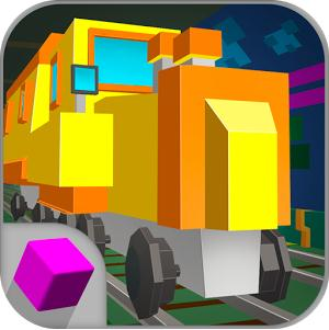 cube-subway-train-simulator-3d3