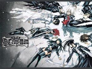 d-gray-man-full-73557