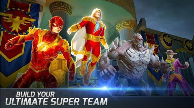 dc-legends2