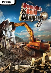 demolish-and-build-company-2017