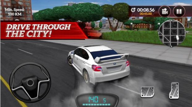 drive-for-speed-simulator2