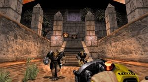 duke-nukem-3d-20th-anniversary-world-tour-2