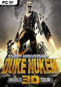 duke-nukem-3d-20th-anniversary-world-tour