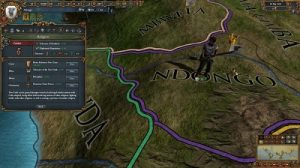 eurupa-universalis-4-rights-of-man-2