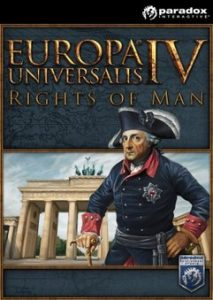 eurupa-universalis-4-rights-of-man-indir