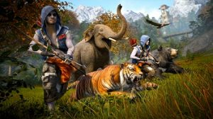 fc4_screen_pvp_rakshasa_301014_5pm_paristime