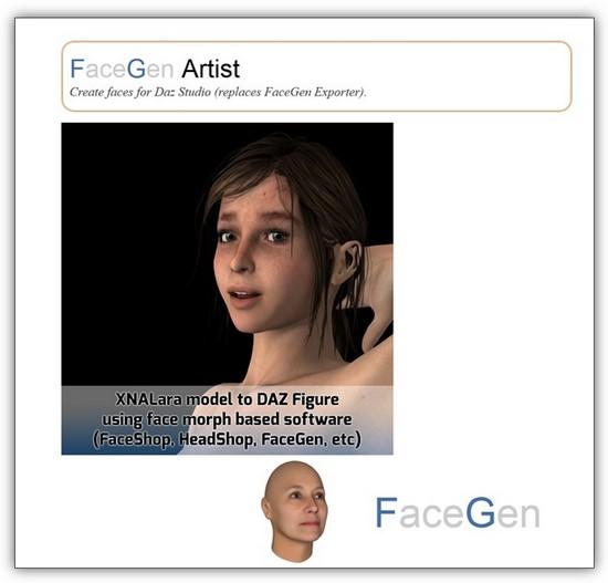 facegen-artist-pro-fullfacegen-artist-pro-indirfacegen-artist-pro