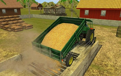 farming-simulator-3d2