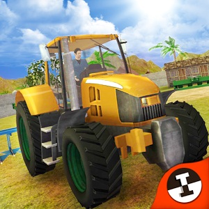 farming-simulator-3d3