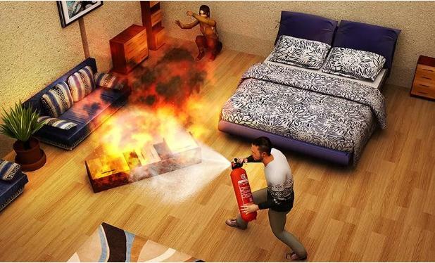 fire-escape-story-3d2