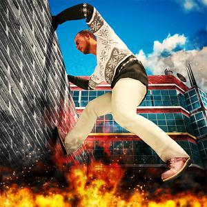 fire-escape-story-3d3