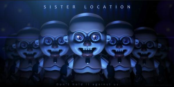 five-nights-at-freddys-sister-location2