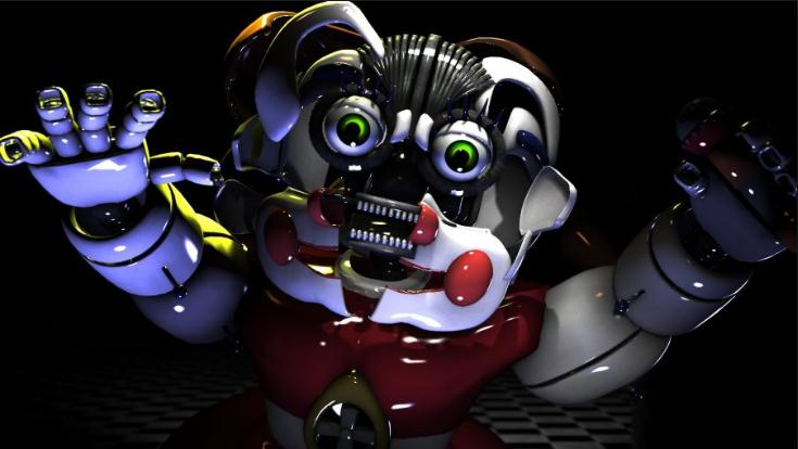 five-nights-at-freddys-sister-location3