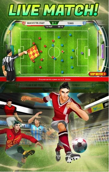 football-saga-fantasista
