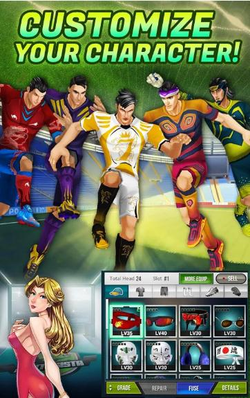 football-saga-fantasista2