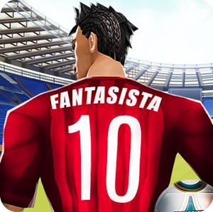 football-saga-fantasista3