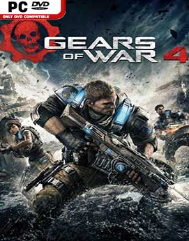 gears-of-war-4-crack4