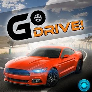 go-drive3