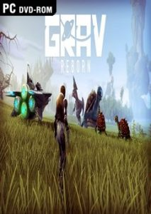 grav-reborn-fullgrav-reborn-full-torrent