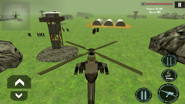 gunship-heli-air-attack2