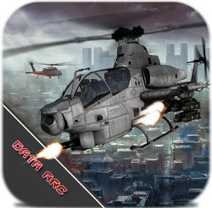 gunship-heli-air-attack3