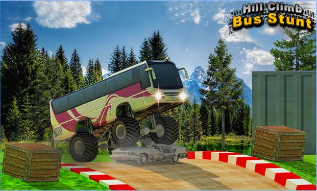 hill-climb-bus-stunts-arena