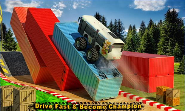 hill-climb-bus-stunts-arena2