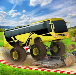 hill-climb-bus-stunts-arena3